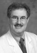 Dr. Mark N. Feinglos